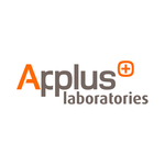 Applus+ Laboratories