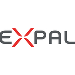 Expal Systems