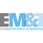 Escribano Mechanical and Enginneering